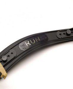 Almohadilla de violín Kun Original