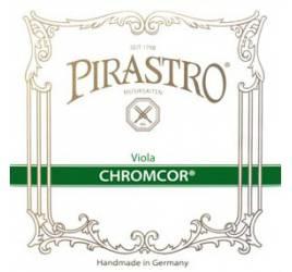 Cuerda de Viola Pirastro Chromcor