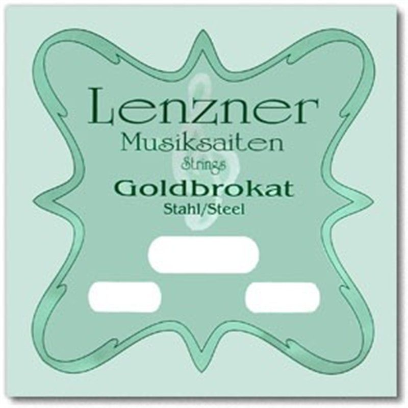 Cuerda Lenzner