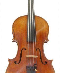 Viola de estudio Heritage HA