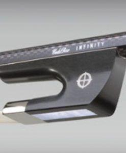 Arco de contrabajo francés Coda Bow Infinity