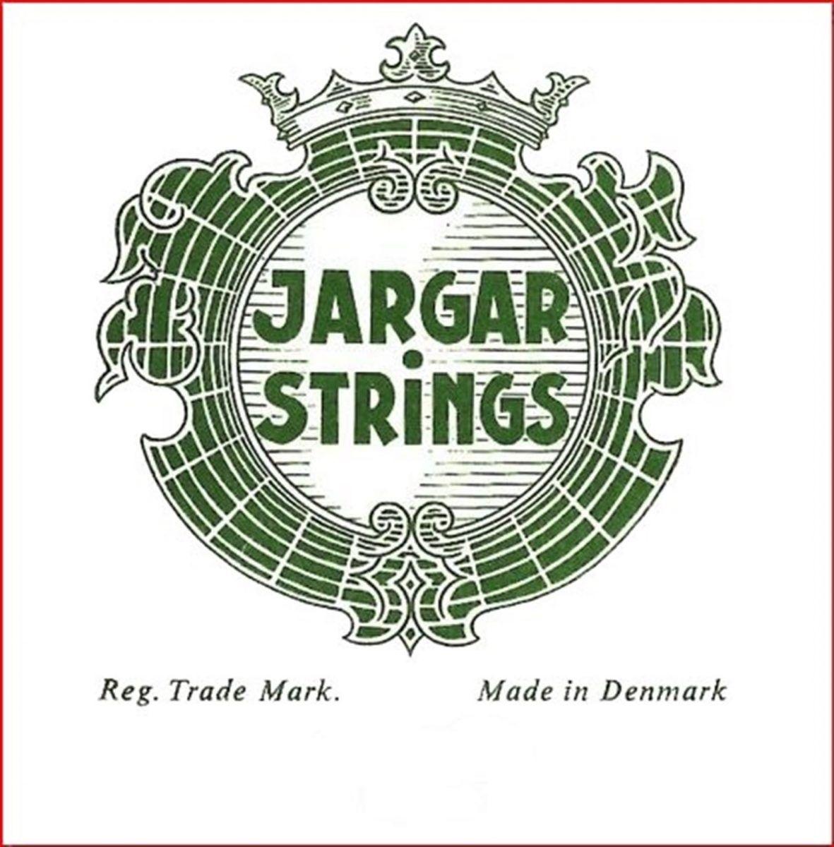 Cuerda de violoncello Jargar Dolce