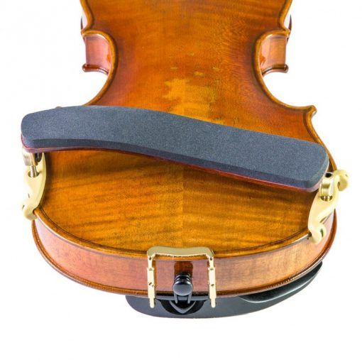 Almohadilla-violin-Kun-Bravo-800C-Collapsible (1)