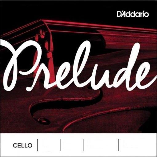 Cuerda-cello-DAddario-Prelude