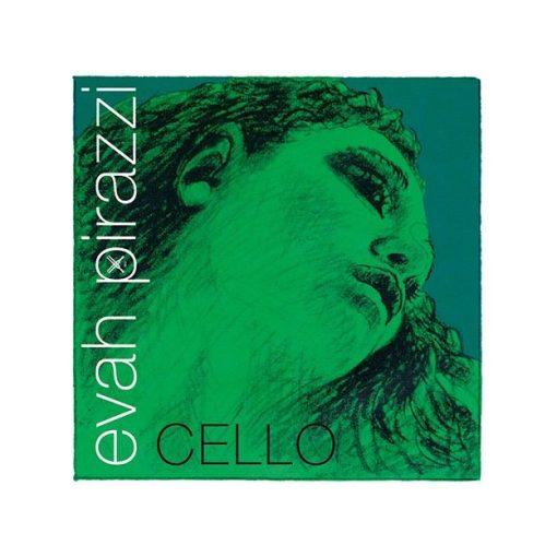 Cuerda-cello-Pirastro-Evah-Pirazzi