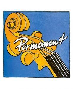 Cuerda-cello-Pirastro-Permanent