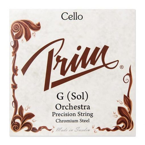 Cuerda-cello-Prim-3-Sol-orquesta