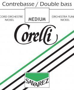 Cuerda-contrabajo-Corelli-orquesta-niquel-Medium