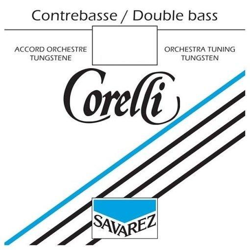 Cuerda-contrabajo-Corelli-orquesta-tungsteno
