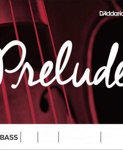 Cuerda-contrabajo-DAddario-Prelude