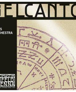Cuerda-contrabajo-Thomastik-Belcanto-Orchestra