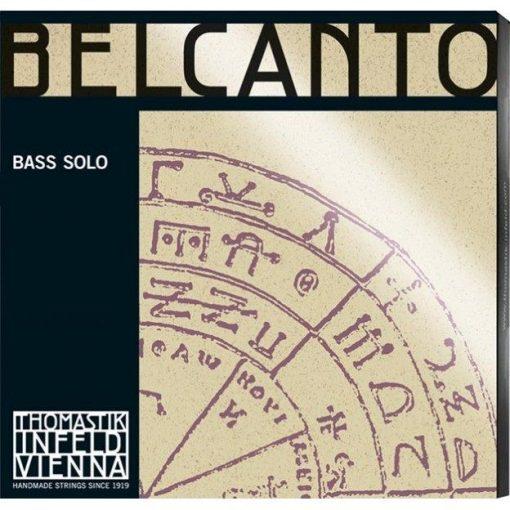 Cuerda-contrabajo-Thomastik-Belcanto-Soloist