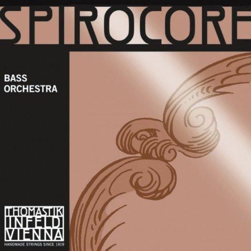 Cuerda-contrabajo-Thomastik-Spirocore-Orchestra