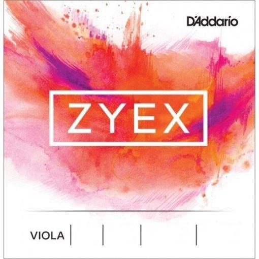 Cuerda-viola-DAddario-Zyex
