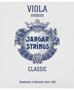 Cuerda-viola-Jargar Medium