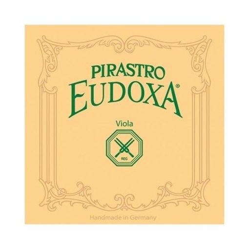 Cuerda-viola-Pirastro-Eudoxa
