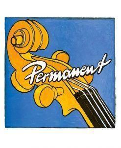 Cuerda-viola-Pirastro-Permanent