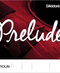 Cuerda-violin-DAddario-Prelude