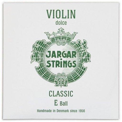Cuerda-violin-Jargar-1-Mi-Bola-Dolce