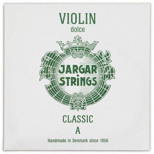 Cuerda-violin-Jargar-2-La-Dolce