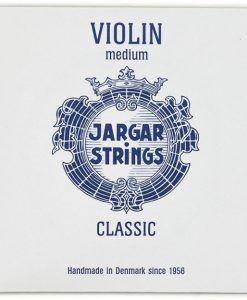 Cuerda-violin-Jargar-Medium