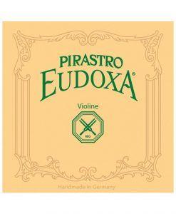 Cuerda-violin-Pirastro-Eudoxa