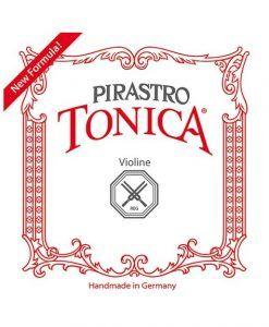 Cuerda-violin-Pirastro-Tonica
