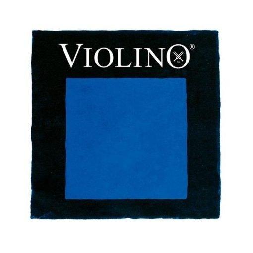 Cuerda-violin-Pirastro-Violino