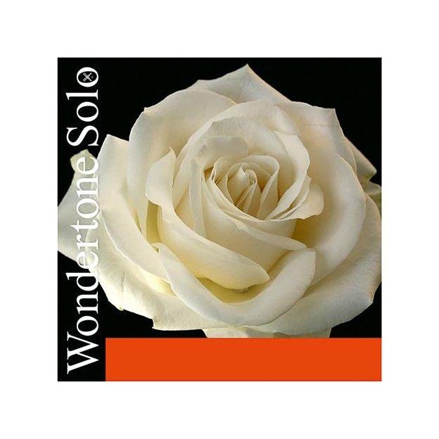 Cuerda-violin-Pirastro-Wondertone-Solo