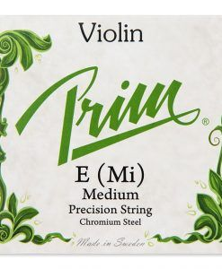 Cuerda-violin-Prim-1-Mi-Bola-Medium