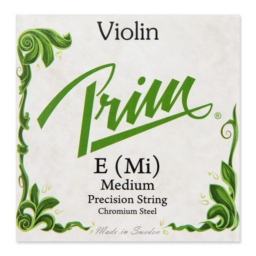 Cuerda-violin-Prim-1-Mi-Bola-Medium