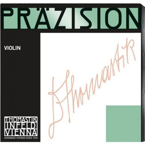 Cuerda-violin-Thomastik-Prazision