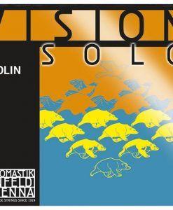 Cuerda-violin-Thomastik-Vision-Solo