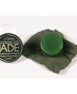 Resina Jade