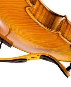 Almohadilla de violín Pirastro KorfkerRest