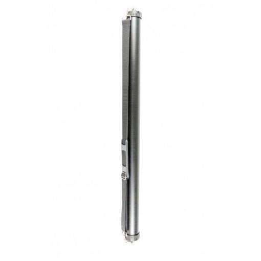 Tubo-para-dos-arcos-Bam-9013 con bandolera