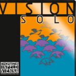 Cuerda de viola Vision Solo