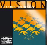 Cuerda de violín Vision Tianium Orchestra