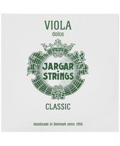 Cuerda-viola-Jargar-1-La-Dolce