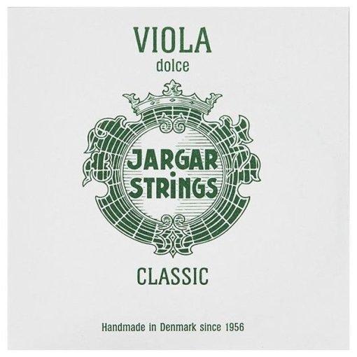 Cuerda-viola-Jargar-2-Re-Dolce