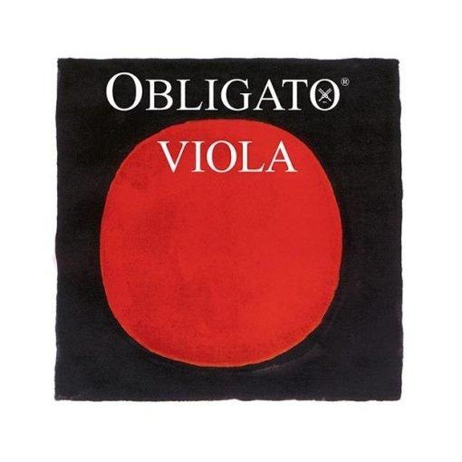 Cuerda-viola-Pirastro-Obligato