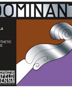 Cuerda-viola-Thomastik-Dominant