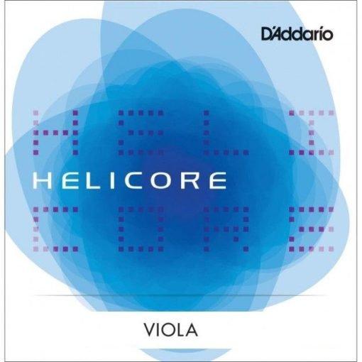 Cuerda-viola-DAddario-Helicore