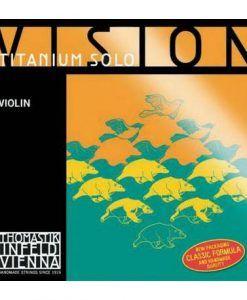 cuerda-violin-thomastik-vision-titanium-solo