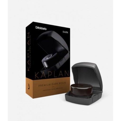 Resina-violin-viola-cello-Daddario-Premium-KRDD-oscura