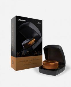 Resina-violinviolacello-Daddario-Premium-KRDL-clara