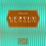 Cuerda de cello Versum