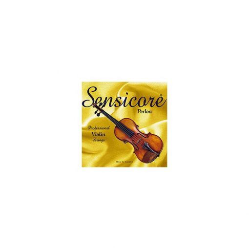 Cuerda-violin-Super-Sensitive-Sensicore-Octave