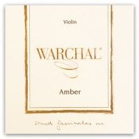 Warchal Ambar