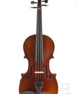 Violín Müller Crescendo